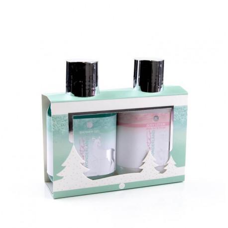 palette de maquillage platinium bullechic. Black Bedroom Furniture Sets. Home Design Ideas